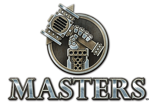 masters_0