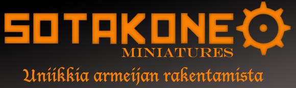 sotakone_logo 1280px